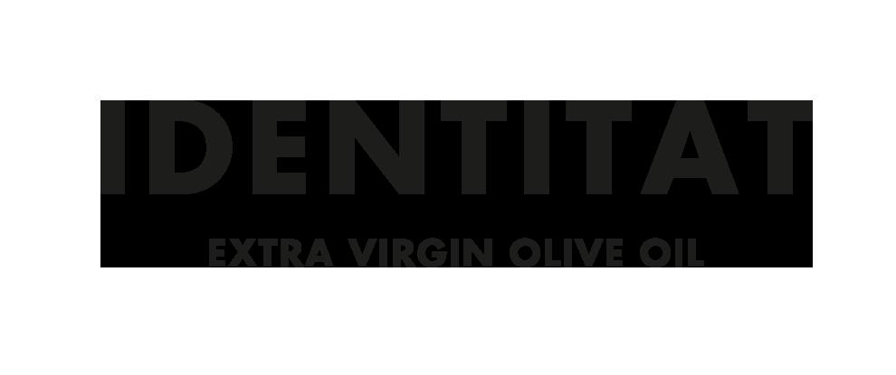 logo identitat negre fons transp