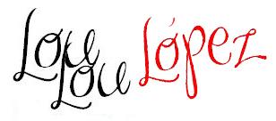 logo-LouLouLopez-horiz-1