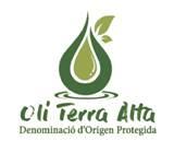 DOP Terra Alta