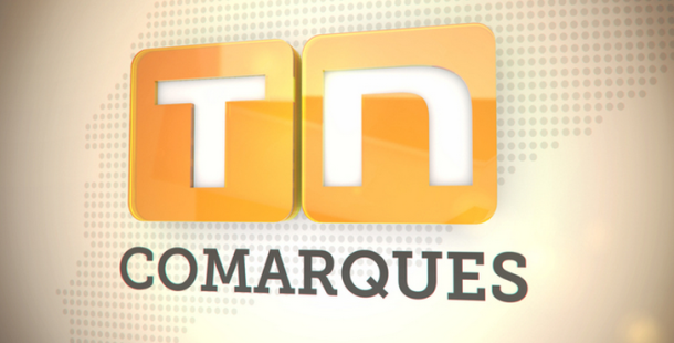 tncomarques